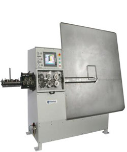 2D-wire-forming-machine-whitelegg-cfm-series