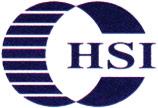 logo-hsi
