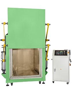 ovens-HB-LD