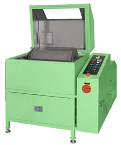 part-washers-PWT