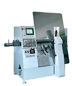 ring-coilers-whitelegg-machine