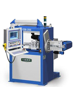 3D-wire-forming-machine-OMAS200