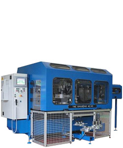 3D-wire-forming-machine-TBE-edited